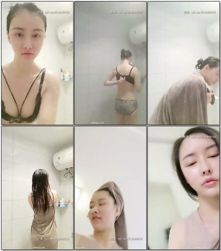 X12[麻豆傳媒]初登場系列狂野女郎+女模面試被大雞巴狠插+