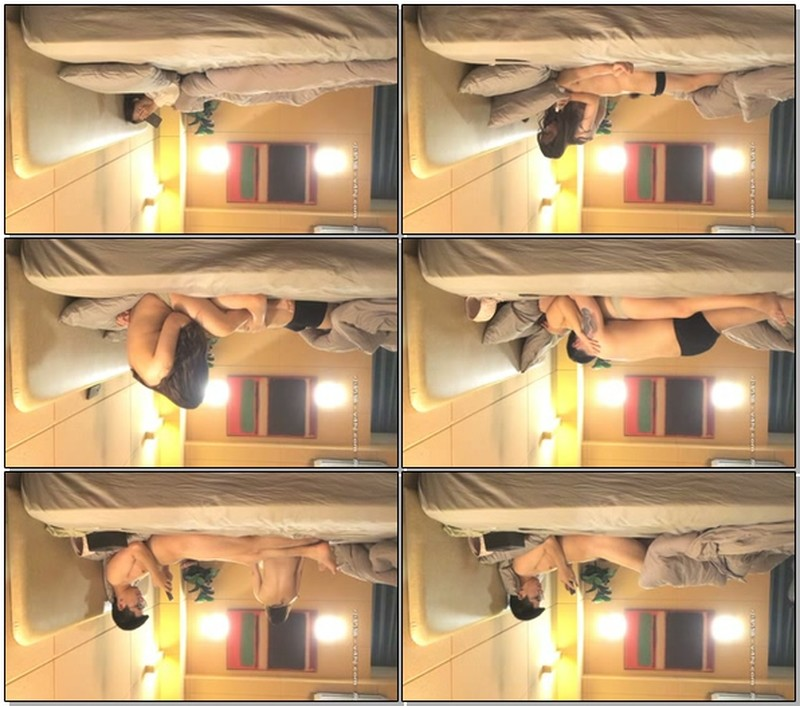X12[麻豆傳媒]催眠系列+與夢想中的男優打炮&想念男友的屌+千人斬系列