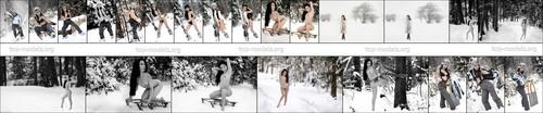 [ArtOfDan] Jeannie Kayla - Winter Dreams 1611421700_000010