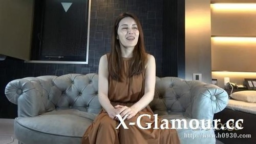 Amateurs - Pla0106 Atsuko Orikasa 50Years Old [FullHD/1080p]