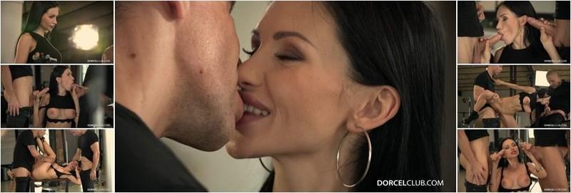 Sasha Rose - Work & Sex (FullHD)