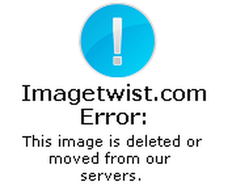 Naughty Tyi Lynn - Balls Deep In Mommy [FullHD 1080P]