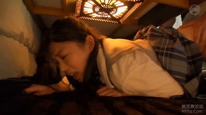 DOCP-008 Mischievously In The Unprotected Lower Body In The Kotatsu sc2