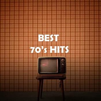 Best 70's Hits (2021) Full Albüm İndir