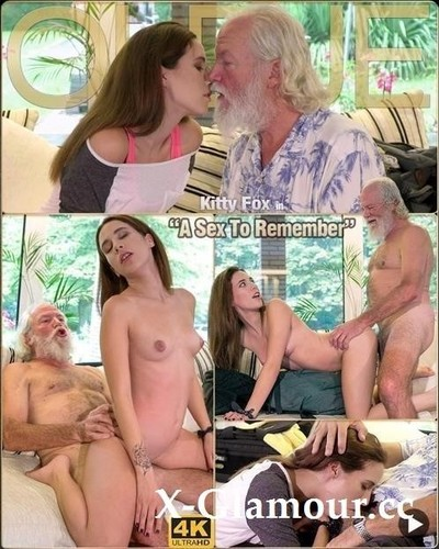 A Sex To Remember [FullHD]