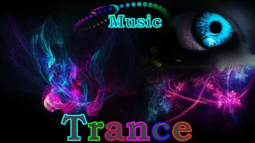 pack compilado de patricio dj musica trance