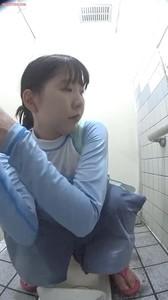 w8tul44tk4ku - v93 - 60 videos