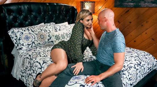 Ivy Lebelle - Naked: Ivy & Zac