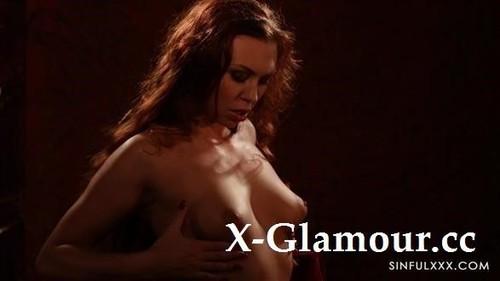 Morgan Rodriguez - All Sex (HD)