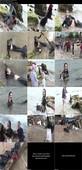 07_Mermaid_Beach_Outtakes.mp4.jpg