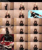 43_Jessica_Wood_Interview.mp4.jpg