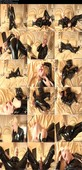 19_Little_Miss_Chaos_PVC_Catsuit.mp4.jpg