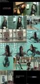 09_Mermaid_Pool_Outtakes.mp4.jpg
