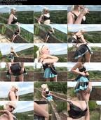 51_Little_Miss_Chaos_Latex_Bra_and_Skirt.mp4.jpg