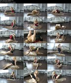 SexyFlexiGirls_Angelika914.mp4.jpg