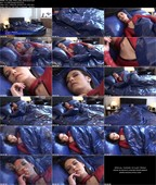 33_Lady_Onna_Latex_BedCatsuit.mp4.jpg