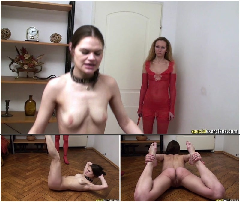 sport naked  281