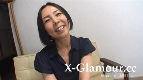Kie Nishizaki - Logowidth - 50, Block.Data (2021/HD)