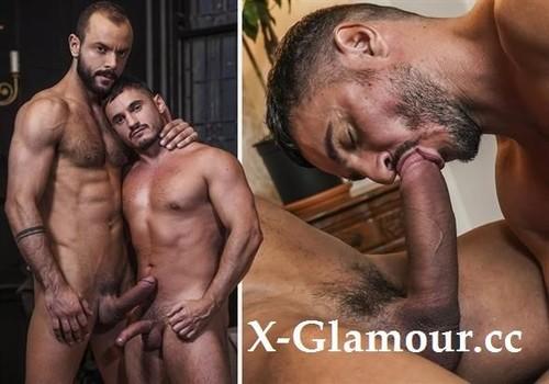 Alexis Grande Aiorass, Sir Peter -  (2021/HD)