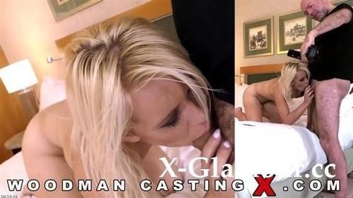 Daniele Orth - Casting Hard (HD)