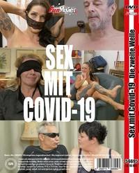 x3bquxfuoecd - Sex Mit Covid-19 - Die Zweite Welle