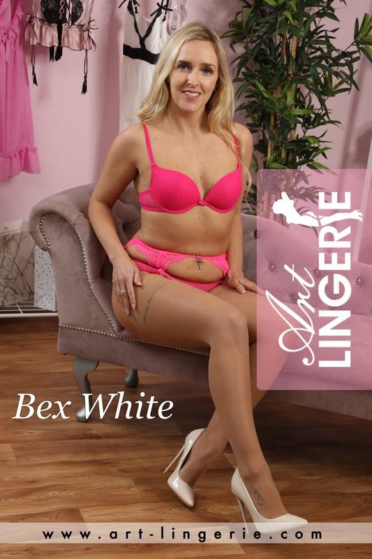 Bex White -  set 19288  (2021-03-03)