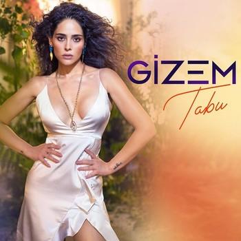 Gizem - Tabu (2021) Single Albüm İndir