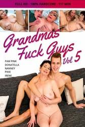 xygr7r1k6zjf - Grandmas Fuck Guys Vol 5