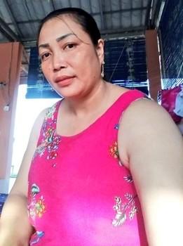 Koleksi Foto Tante STW Montok Bugil Terbaru