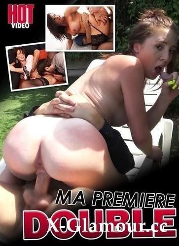 Amateurs - Ma Premire Double ! (HD)