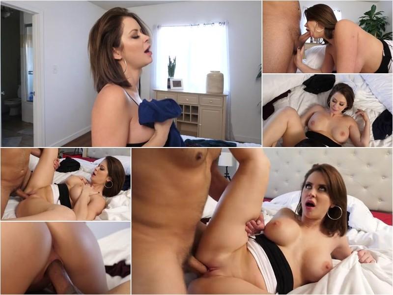 Emily Addison Porr Filmer - Emily Addison Sex