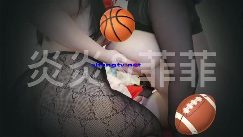【MEGA+GD】onlyfans付費會員-Obokozu合集[811P112V33.8G]