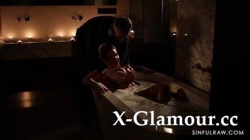 Alexxa Vice - All Sex [HD/720p]