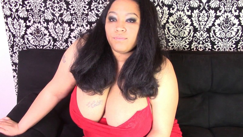 Rayne Woods - Mommy Milf Stepson and Friend Threesome [FullHD 1080P]