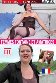 7d3tbf9xilwj - Femmes Fontaines Et Amatrices