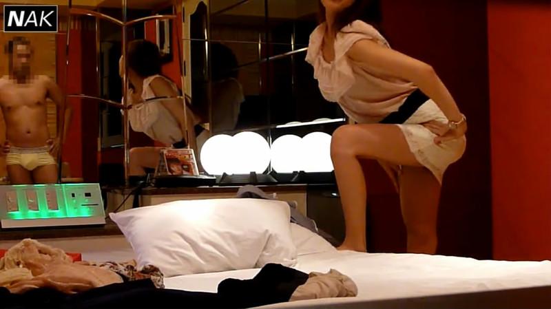 【網曝門事件】極品爆乳網紅美女『狗頭蘿莉』最新大尺度私拍被前男友流出渣男渣女的故事喜歡無套內射高清720P版