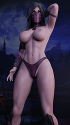 Arti202 - 3D Collection
