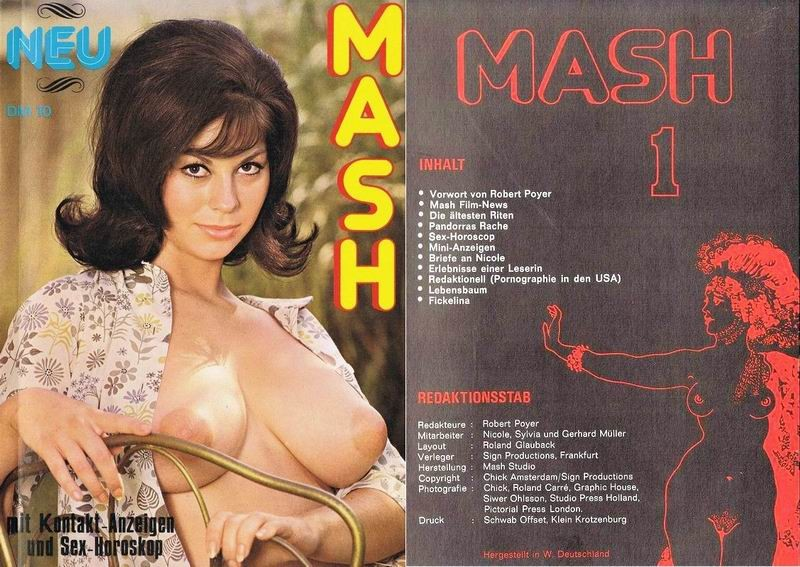 Mash 1 (1970s) JPG