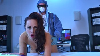 Human testing of software created the perfect sexbot