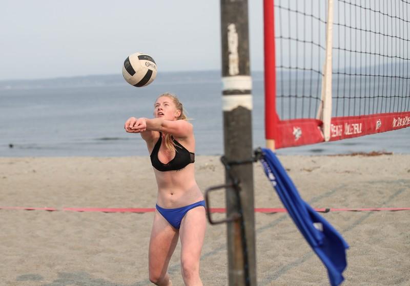 beautiful volleyball girls voyeur album