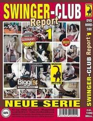 3qz7xnyq9yx4 - Swinger-Club Report