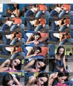 Best_Friends_Girl_BJ.mp4.jpg
