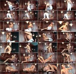 TeenModels - Veronika Fasterova - Solo (HD/720p/296 MB)