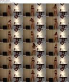 Bikini_Girl_Dancing.mov.jpg