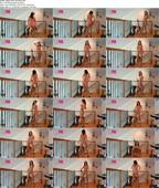 Bikini_Dance_and_Strip.mp4.jpg