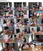 180_Balloons_Fast_Pop.mov.jpg