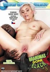 jpwzyn60i6qq - Grandmas Gone Black #8