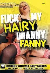 oakaxrkwda9s - Fuck My Hairy Granny Fanny