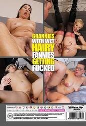 w933s6k2r2an - Fuck My Hairy Granny Fanny