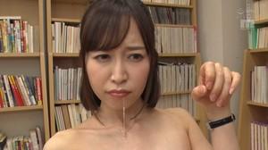 MIAE-291 Potimes Stop Shinoda Yu  sc3